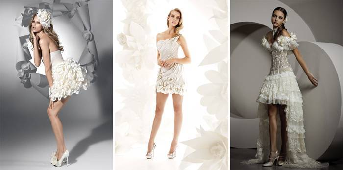 Модные платья — стильные фасоны, актуальные выкройки и лекала, красивые и элегантные модели сезона 2019-2020 (165 фото)