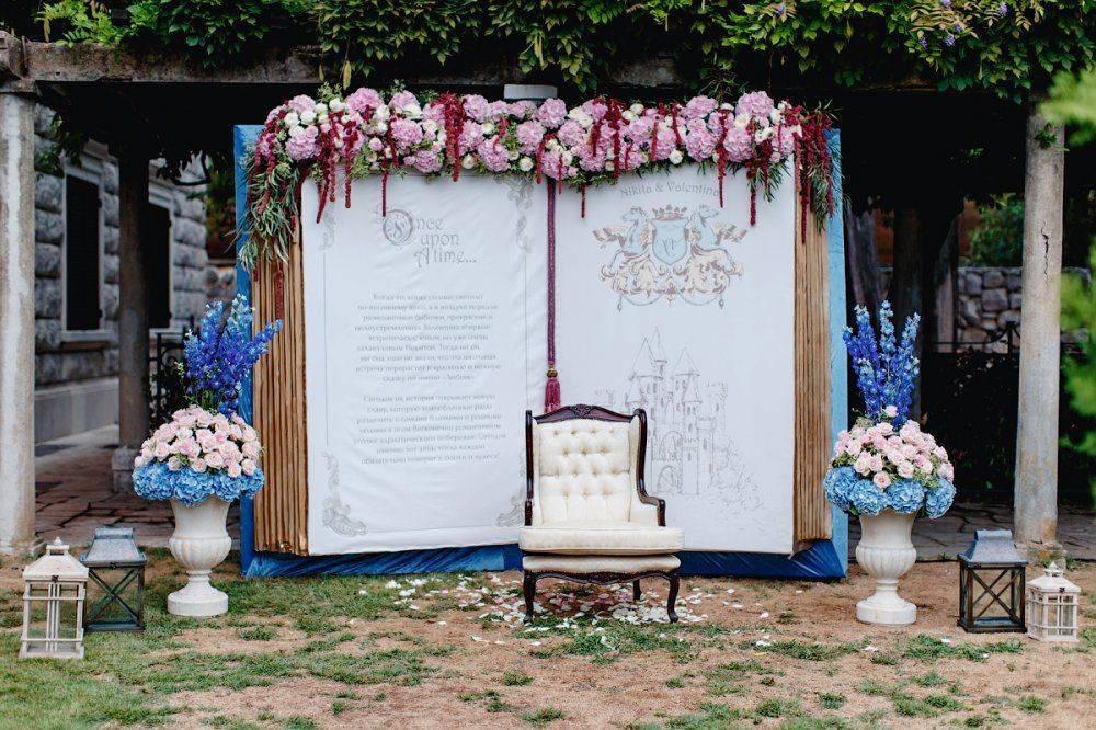 Свадебная книга пожеланий: есть креативные идеи!