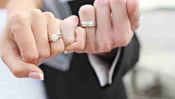 Ранние браки за и против, советы родителям юных молодоженов