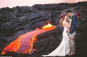 Креативные идеи для проведения свадебной фотосессии и советы профессионалов