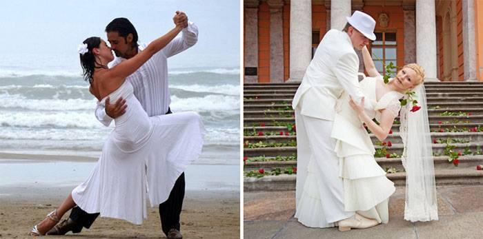 Такт, ритм и синкопа в танго. как танцевать?