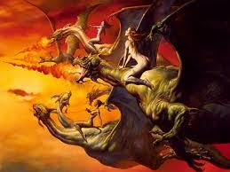 """Девичник в стиле шабаш ведьм – как подготовиться. сценарий хэллоуин для молодежи """"кошмарной ночи!"""""""