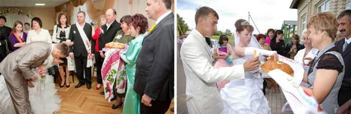 Как закончить свадьбу, советы с фото