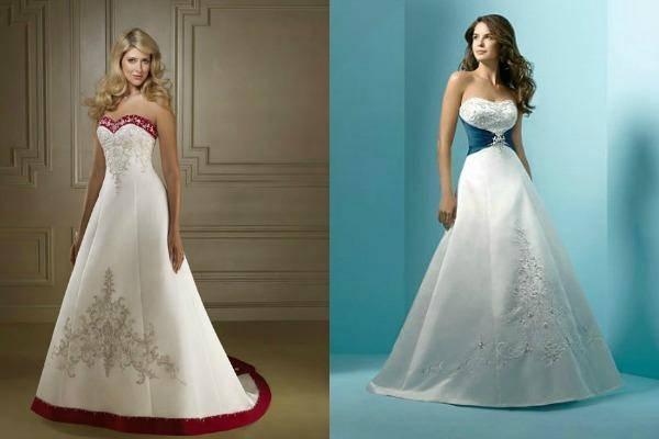 Вешалка для свадебного платья своими руками
