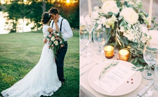 Как сэкономить на свадьбе: топ-10 советов