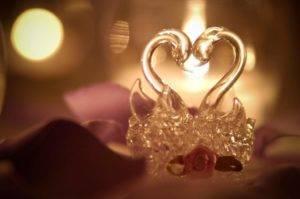 Что дарить на креповую годовщину (39 лет свадьбы)?