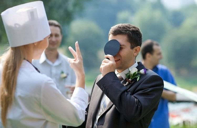 Конкурсы на второй день свадьбы дома: как придумать сценарий и интересно провести мероприятие без тамады