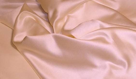 Как выбрать ткань для платья — фото и идеи