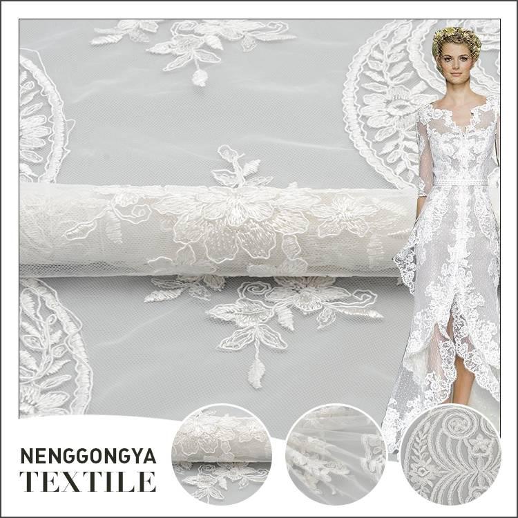 Национальные свадебные платья: топ-5 свадебных нарядов народов мира