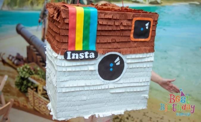 Рецепты самых вкусных тортов мира