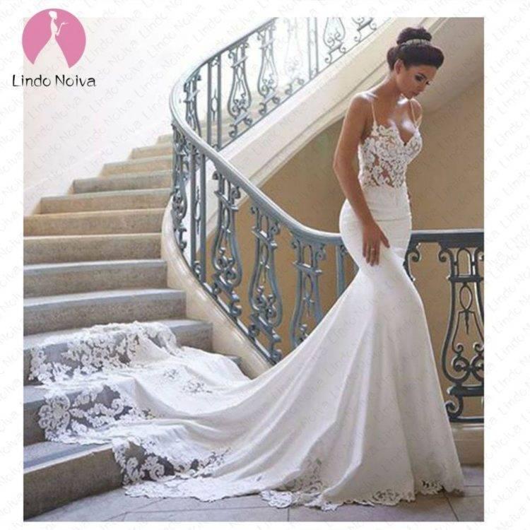Коктейльные платья на свадьбу 2020 (83 фото): для гостей, белые, летние