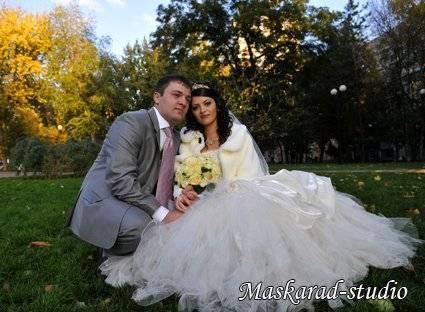 Как отпраздновать оловянную годовщину свадьбы?