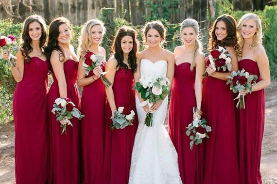 Кальян на свадьбе: за и против