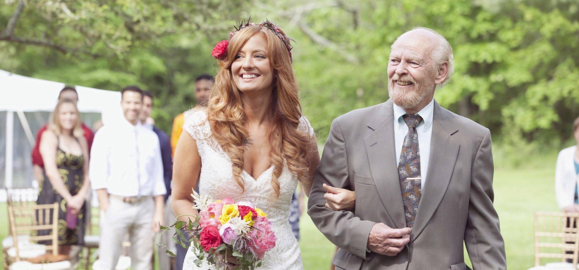 Прикольные конкурсы на годовщину свадьбы