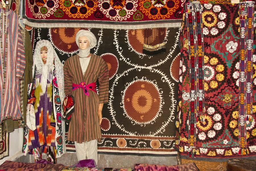 Традиции и обычаи армянской свадьбы: разъясняем досконально