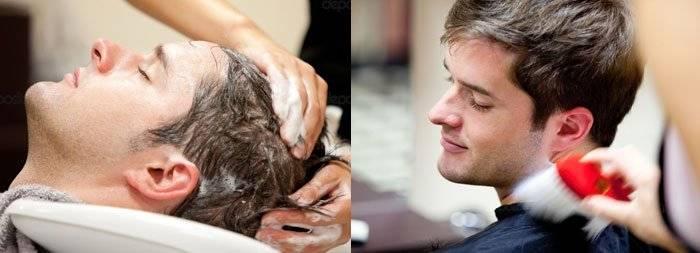 Когда нельзя стричь волосы (в день своего рождения, в понедельник, воскресенье) - приметы