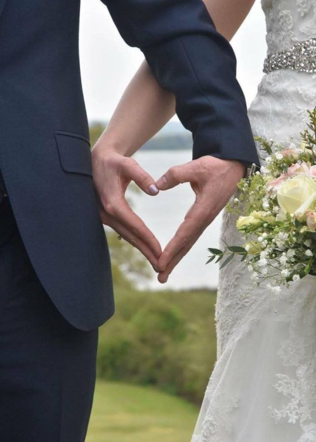 Астрологический календарь свадеб 2020: выбираем благоприятную дату