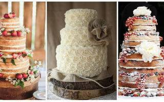 Свадьба в стиле прованс: основы стиля и идеи для вдохновения