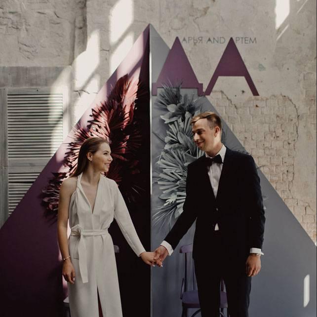 Распорядитель на свадьбе: помощник в организации и проведении