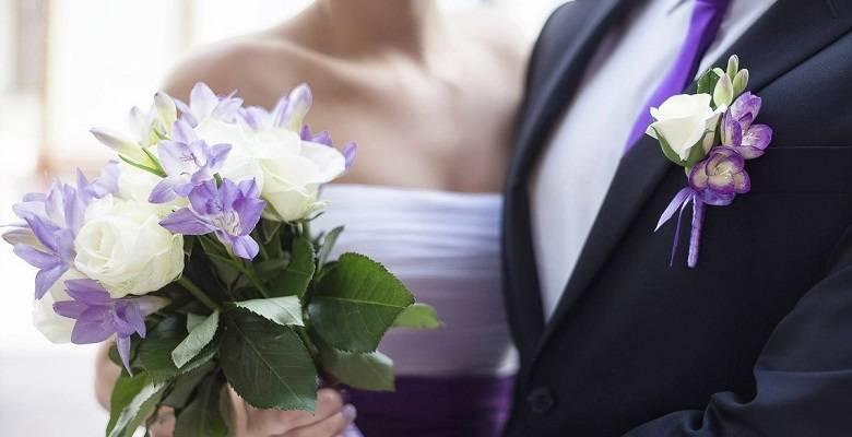 Бутоньерка для жениха своими руками: как оригинально сделать