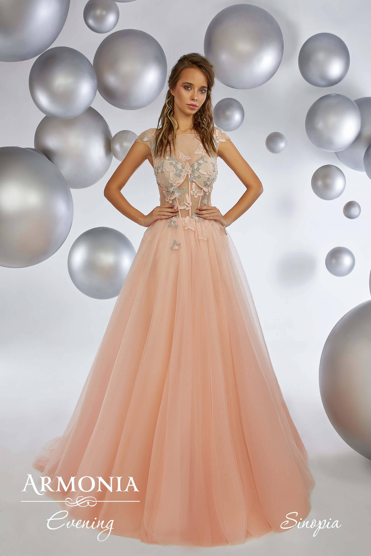 Платье на свадьбу для мамы жениха или невесты