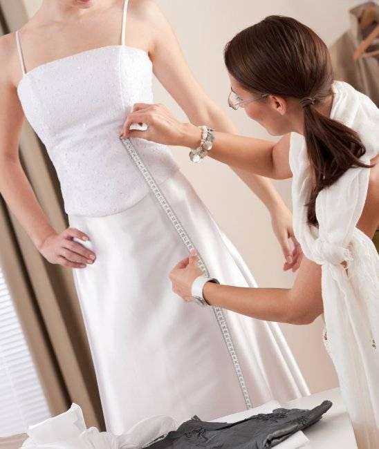 Как украсить платье кружевом своими руками
