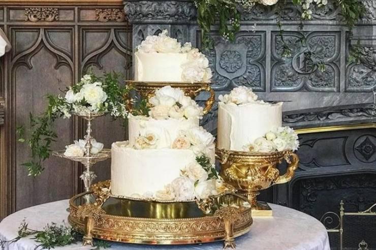 Лимонная свадьба – яркость и сочность во всем