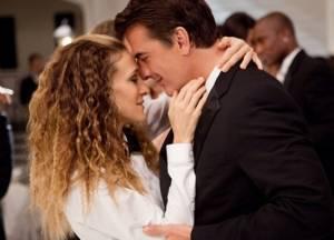 Онлайн тест «на замужество»