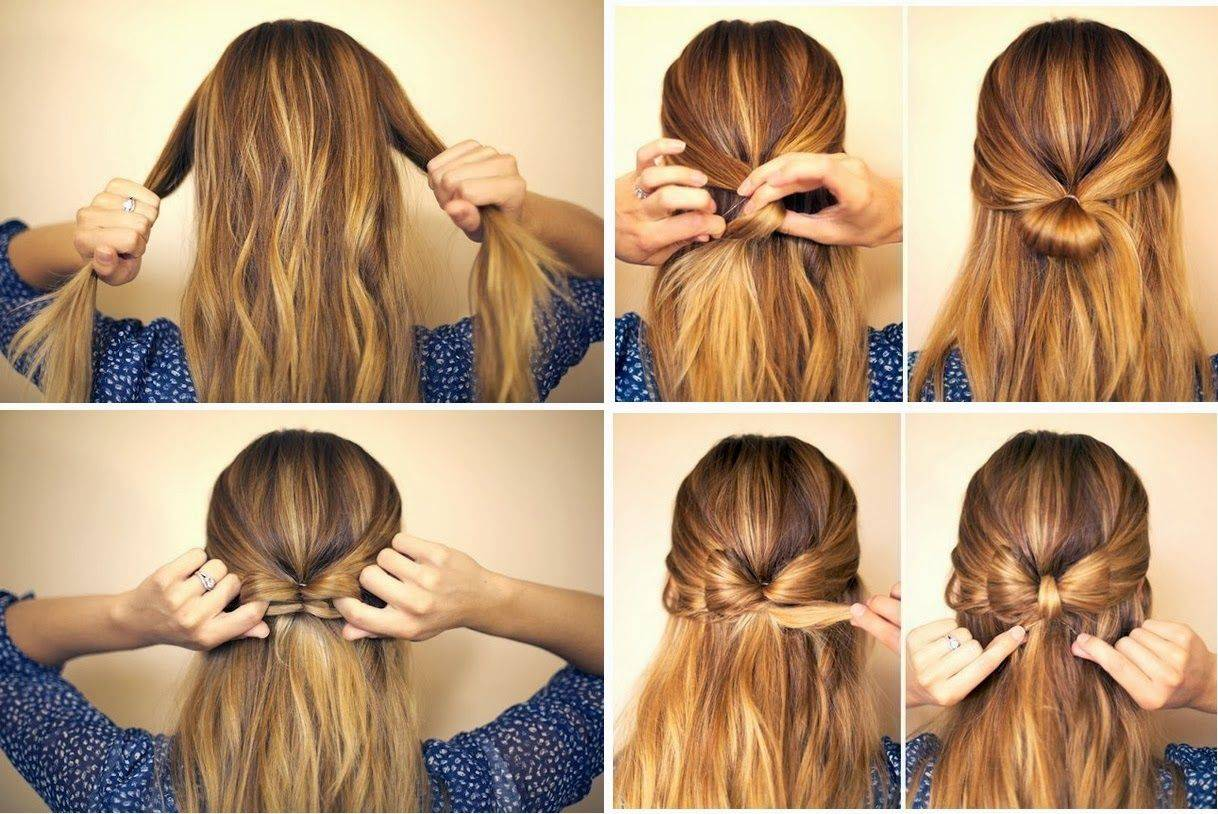 Свадебные прически на короткие волосы. 108 красивых стрижек для невесты. | raznoblog - сайт для женщин и мужчин
