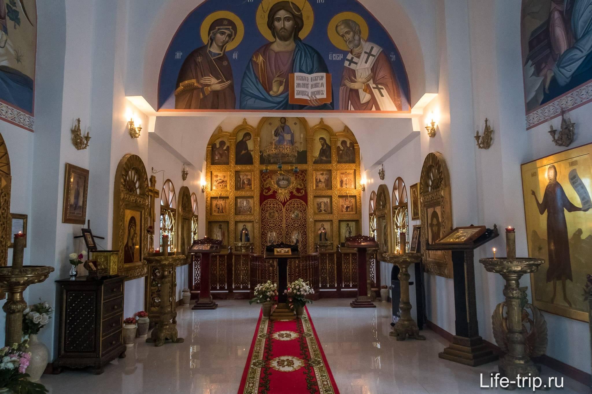 Венчание в православной церкви: правила подготовки, как проходит церемония, значение обряда для супругов
