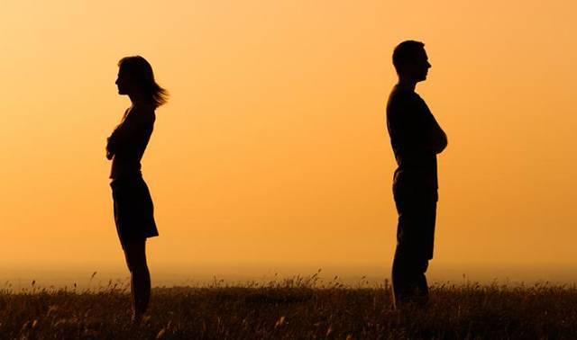 Муж охладел ко мне, что делать? мужская психология.