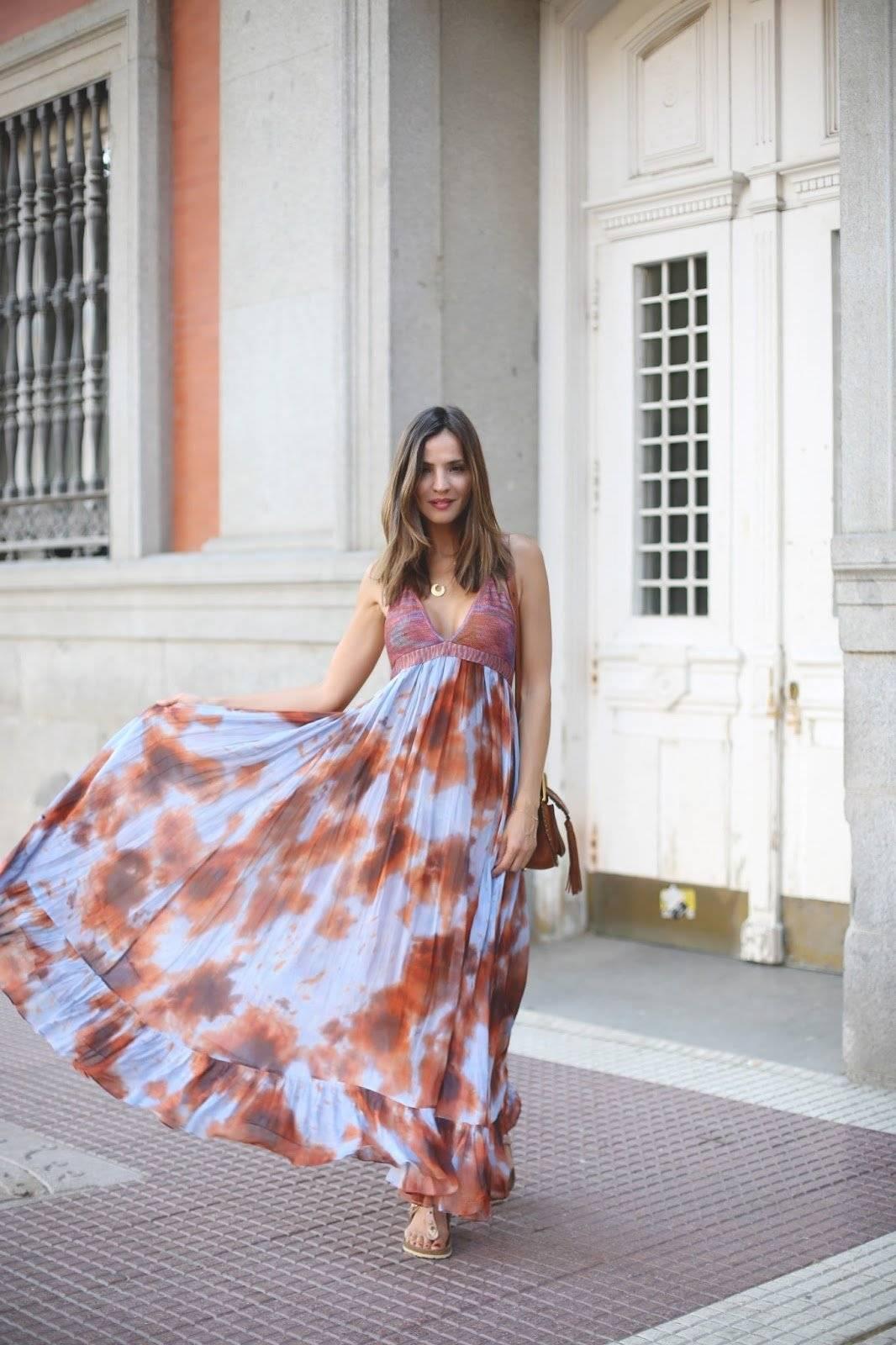 Греческие свадебные платья 2020: фото моделей и тенденций стиля