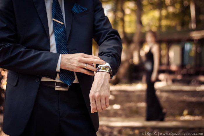 Предложение руки и сердца – самые оригинальные и романтические идеи