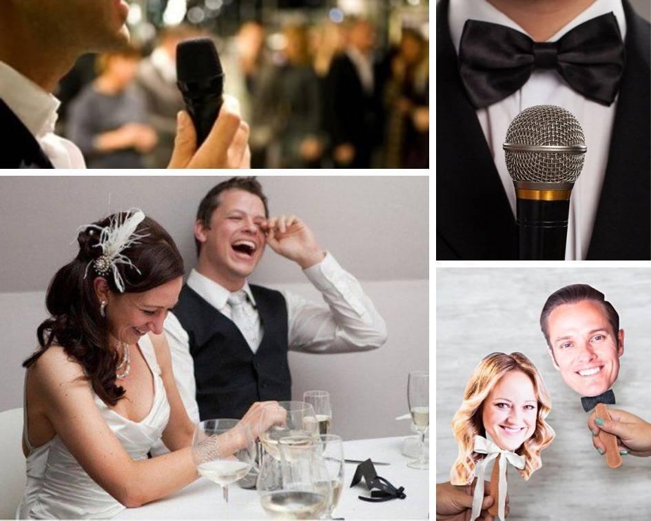 Как встречать гостей на первый и второй день свадьбы: идеи и советы