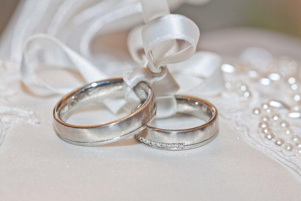 Как подтолкнуть мужчину к женитьбе: действенные методы, советы и рекомендации