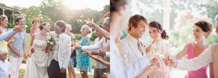 Описание гостей на свадьбу для тамады образец. характеристика гостей алексея и алены