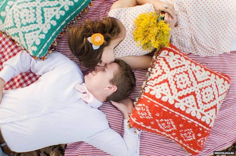 50 идей, что подарить на ситцевую свадьбу