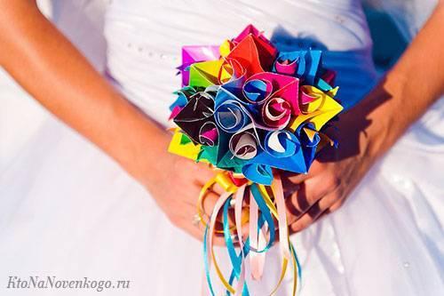 Как отпраздновать 10 годовщину свадьбы