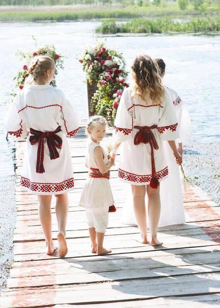 Оформление кэнди-бара на свадьбу — изящно и симпатично
