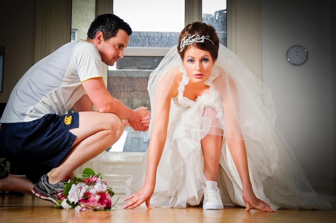 Худеем перед свадьбой. какую диету перед свадьбой выбрать? советы похудания для невесты