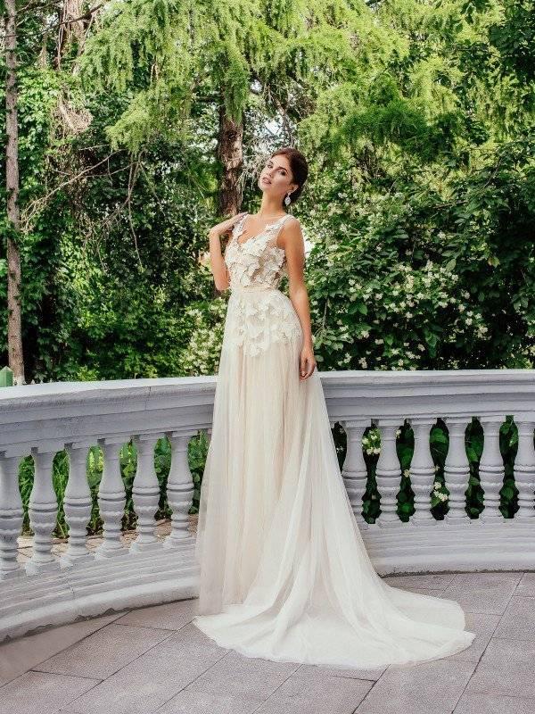 Модные свадебные платья для беременных девушек – короткие и длинные, летние и зимние, греческие и пышные, кружевные и простые