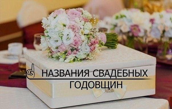 Топазовая свадьба поздравления  что дарить на свадьбу