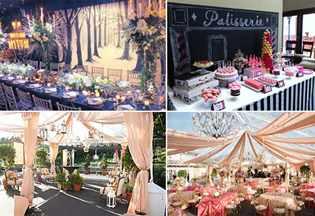 Сценарий на свадьбу  готовый неизбитый подробный сценарий свадебного проведения