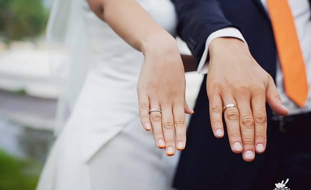 До свадьбы - страница 2