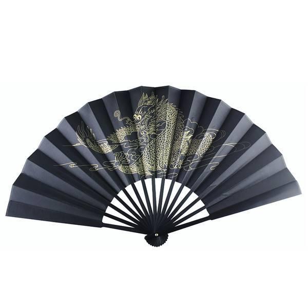 Если верить фэн-шуй... (корректирующие средства: веер, зонтик и тарелка) | страна мастеров