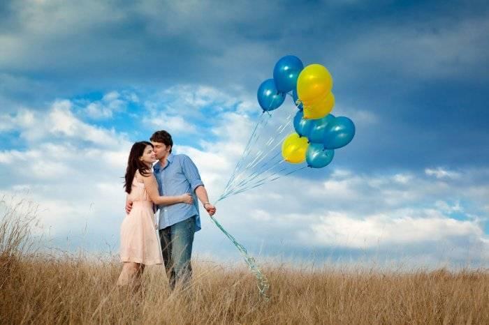 Какая свадьба по годам совместной жизни — что подарить на годовщину свадьбы по годам