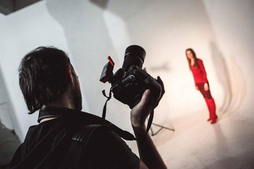 Идеи для фотосессии влюбленных (фото)