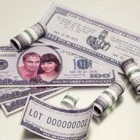 Свадебная лотерея шутка или как развеселить гостей. очень смешные розыгрыши на свадьбу для молодых, родителей, друзей