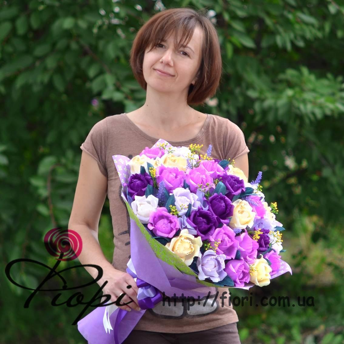 Какие цветы нельзя дарить на свадьбу — 5 запрещенных видов