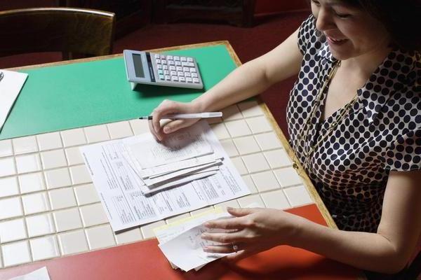 Процедура регистрации брака в загсе (этапы)